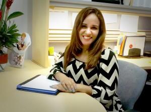 Dra. Eunice Pérez-Medina