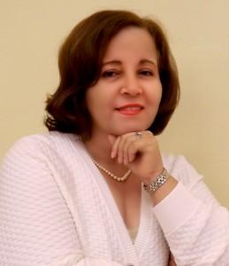 Dra Migdalia Lopez
