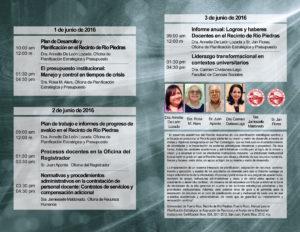 Promocion Academia para el desarrollo de la gerencia académica (02)
