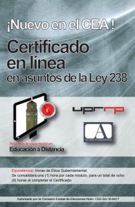 ley-238