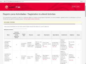 registro-cea-screenshot