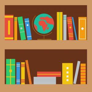 books-1614700_1280