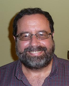 Dr. Waldemiro Vélez Cardona