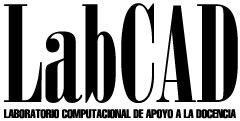 LabCADlogo