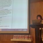 ACTIVIDAD DE CIERRE CERTIFICADO EN EDUCACIÓN A DISTANCIA Y DISEÑO INSTRUCCIONAL – 18 DE MAYO DE 2015