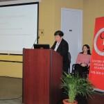 Tercer Congreso Puertorriqueño de Revistas Académicas – 13 y 14 de marzo de 2014